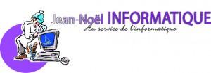 logo JNI2