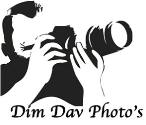 Dim Dav photos